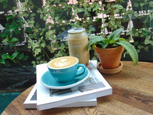 Foto 5 - Makanan di Havana Coffee oleh Kuliner Addict Bandung