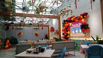 Foto Interior di Xiao Lao Ban