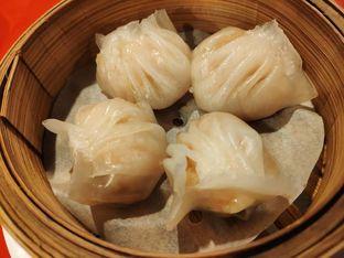 Foto review Imperial Chinese Restaurant oleh ni  Devin. 5