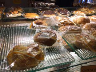 Foto 6 - Makanan di Michelle Bakery oleh Yohanacandra (@kulinerkapandiet)