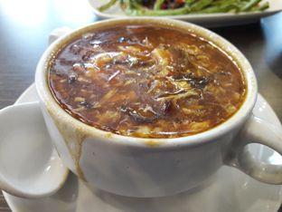Foto 3 - Makanan di Ta Huang Restaurant oleh Michael Wenadi