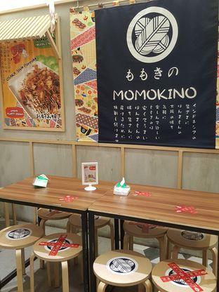 Foto 6 - Interior di Momokino oleh Stallone Tjia (@Stallonation)