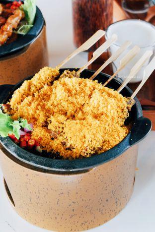 Foto 19 - Makanan di Tekote oleh Indra Mulia