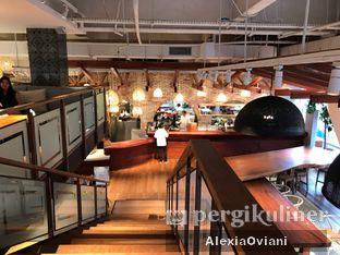 Foto review Lumine Cafe oleh @gakenyangkenyang - AlexiaOviani 6