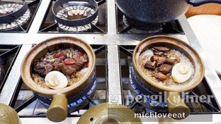 Foto 7 - Makanan di Claypot Oni oleh Mich Love Eat