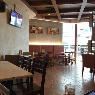 Foto review Killiney Kopi oleh Prajna Mudita 2