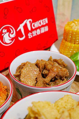Foto review JP Chicken oleh thehandsofcuisine  6