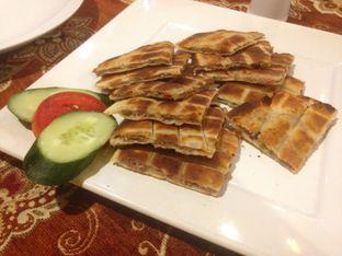 Foto 1 - Makanan di Al-Jazeerah oleh Pengembara Rasa
