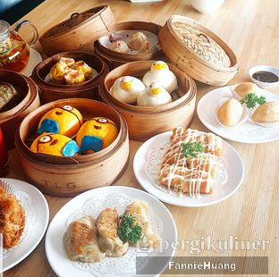 Foto 1 - Makanan di Wang Dynasty oleh Fannie Huang||@fannie599