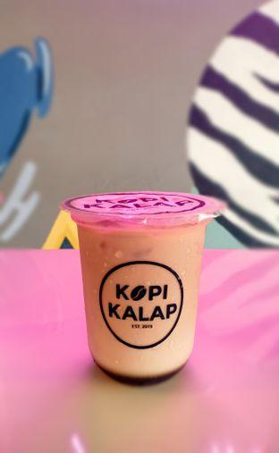 Foto review Kopi Kalap oleh Celwithfood  5