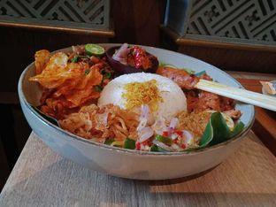 Foto 5 - Makanan di Taliwang Bali oleh Review Dika & Opik (@go2dika)