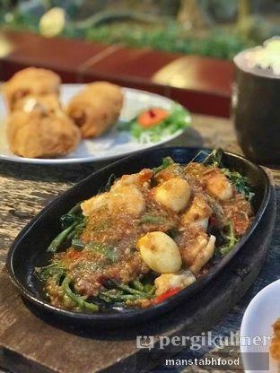 Foto review Istana Nelayan oleh Sifikrih | Manstabhfood 6