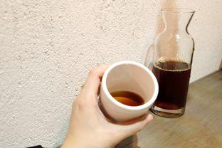 Foto review Coffee Smith oleh Marisa Aryani 2