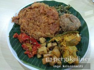 Foto - Makanan di Kedai Sutan Mangkuto oleh Inge Inge