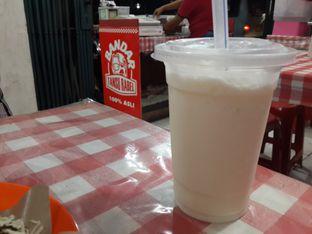 Foto 2 - Makanan di Bandar Tansu Rabel oleh D L