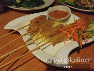 Foto 4 - Makanan di Warung Cepot oleh Tirta Lie