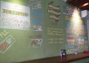 Foto 8 - Interior di Nom Nom Nom oleh Andrika Nadia