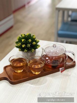 Foto 4 - Makanan di Coffee Chel oleh Cubi