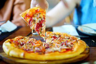 Foto 6 - Makanan di Epigastro oleh Nanakoot