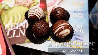Foto 22 - Makanan di DEN of Kalaha oleh Mich Love Eat