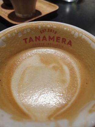 Foto 2 - Makanan di Tanamera Coffee Roastery oleh Fensi Safan
