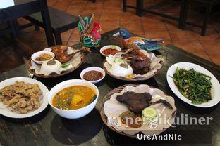 Foto 19 - Makanan di Bebek Malio oleh UrsAndNic