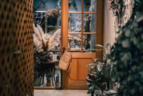 Foto Guten Morgen Coffee Lab & Shop