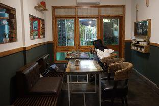 Foto 13 - Interior di Satu Pintu oleh yudistira ishak abrar