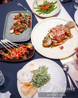 Foto 7 - Makanan di Eastern Opulence oleh Jessica Sisy