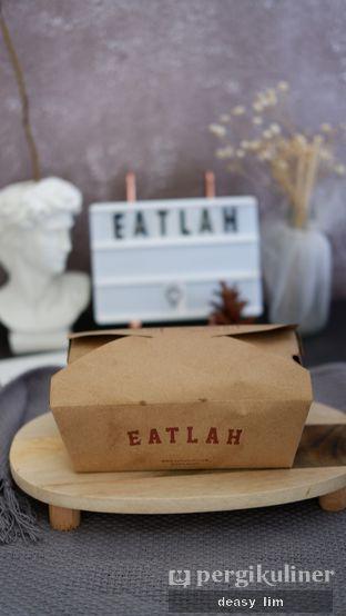 Foto review Eatlah oleh Deasy Lim 1
