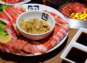 6 Restoran Jepang di Alam Sutera yang Mampu Membuat Lidah Bergoyang