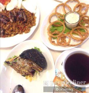 Foto 5 - Makanan di The POT oleh Darsehsri Handayani