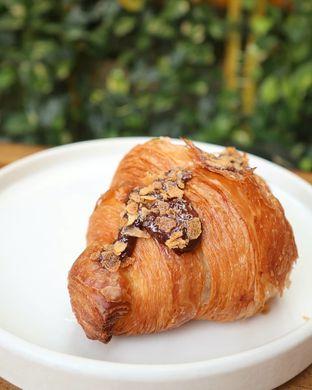 Foto 2 - Makanan di Becca's Bakehouse oleh thehandsofcuisine