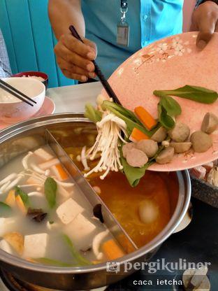 Foto 3 - Makanan di Sakura Tokyo oleh Marisa @marisa_stephanie
