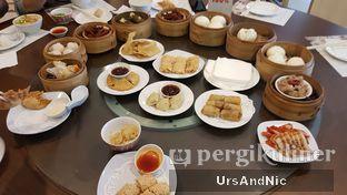 Foto 4 - Makanan di Imperial Chinese Restaurant oleh UrsAndNic