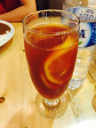 Foto Makanan di Coco Ichibanya