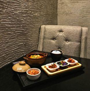 Foto 11 - Makanan di Shin The Korean Grill oleh Della Ayu