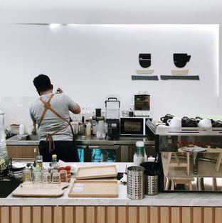 Foto review Aiko Coffee oleh Della Ayu 6
