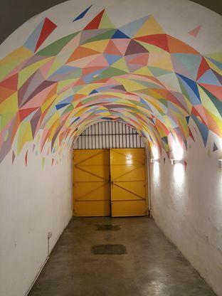 Foto 8 - Interior di Ala Ritus oleh Stallone Tjia (@Stallonation)