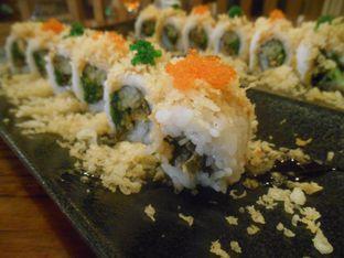 Foto 6 - Makanan di Seigo oleh Nena Zakiah
