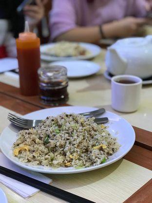 Foto 4 - Makanan di Imperial Kitchen & Dimsum oleh Makan2 TV Food & Travel