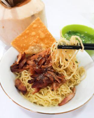 Foto 1 - Makanan di Bakmi Gading Permai oleh dapurpempi