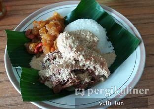Foto 2 - Makanan di RM Adem Ayem oleh Selfi Tan
