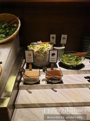 Foto 9 - Makanan di Momo Paradise oleh ig: @andriselly