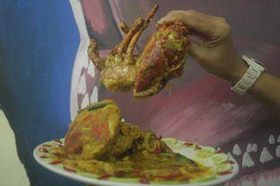 Foto 8 - Makanan di Seafood Station oleh ngunyah berdua