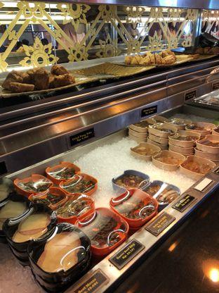 Foto 8 - Makanan di Raa Cha oleh Nanakoot
