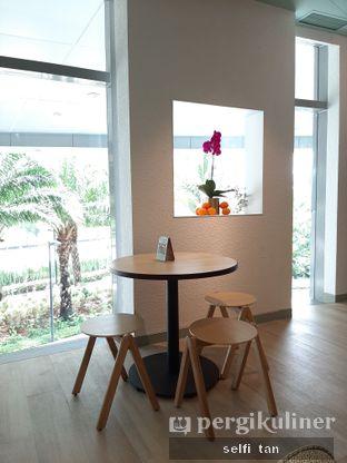 Foto 5 - Interior di Honu oleh Selfi Tan