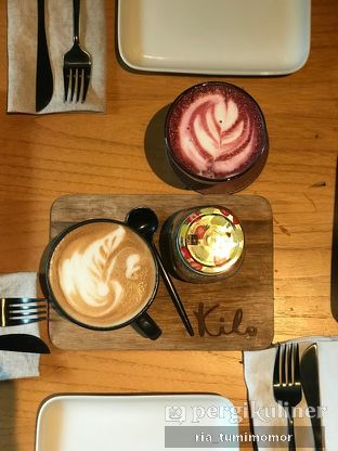 Foto review Kilo Kitchen oleh Ria Tumimomor IG: @riamrt 8