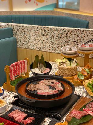 Foto 9 - Makanan di The Social Pot oleh Jeljel
