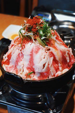 Foto 3 - Makanan di Hokkaido Izakaya oleh Indra Mulia